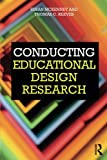 img - for Conducting Educational Design Research book / textbook / text book