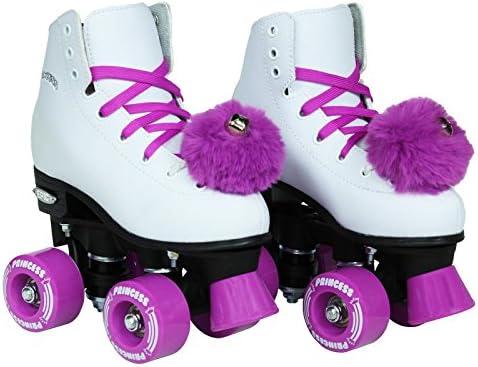 Epic Skates Princess Quad Roller