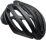 Bell Z20 MIPS Bike Helmet