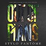 Out of Plans: The Mercenaries | Stylo Fantôme