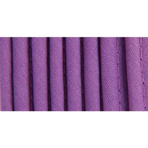 Wrights 117-303-064 Maxi Piping Bias Tape, Purple, y 2.5-Yard