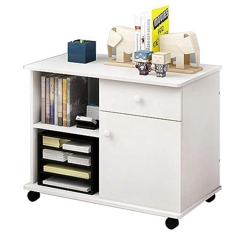 Amazon.com: MENA UK Simple Home Bedroom Corner Cabinet with ...