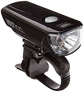 CatEye Volt 100 Rechargeable Headlight