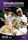 Wimbledon - The 2006 Official Film [DVD]