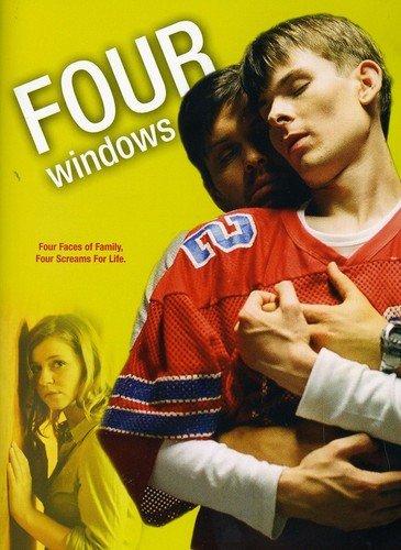 Four Windows (Subtitled)