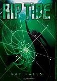Rip Tide (Dark Life, Book 2)
