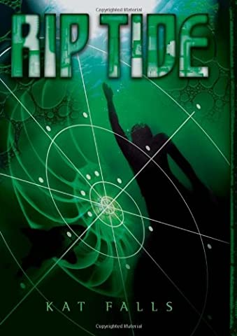 Rip Tide (Dark Life, Book 2) (Dark Tide Ii)
