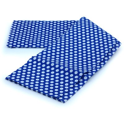 29-square-stain-resistant-tablecloth-75-x-75-cm