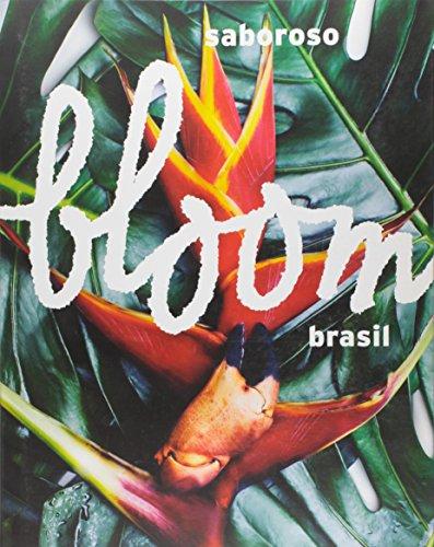 Bloom Brasil. Saboroso