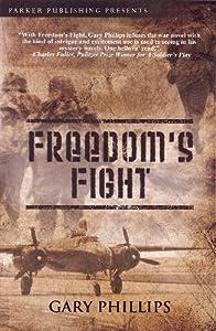 Freedom's Flight from Parker Publishing, LLC
