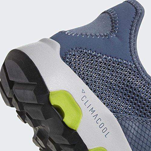 Greone Chaussure Pour Rawste Randonne Cblack Gris Voyager rawste De Greone Homme Climacool Terrex Adidas CnxtRqOt