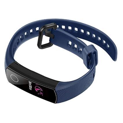 Amazon.com: Puyujin Huawei Honor Smart Wristband, Huawei ...