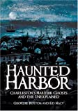 Haunted Harbor, Geordie Buxton and Ed Macy, 1596290749