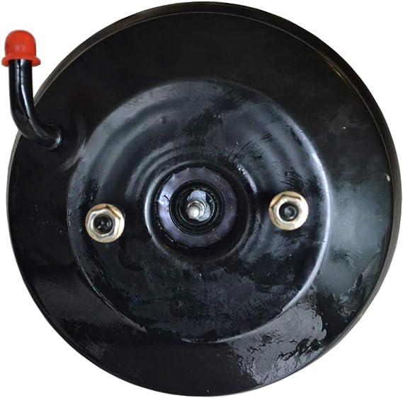47210-20J01 47210-27J10 VACUUM POWER BRAKE BOOSTER FOR NISSAN PATROL SAFARI Y60