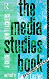 Media Student's Book, Gill Branston, 0415114063