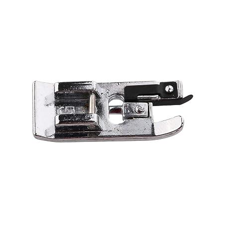 Zoomy Far Máquina multifuncional modelo G Máquina de coser Overlock Overlock Interruptor