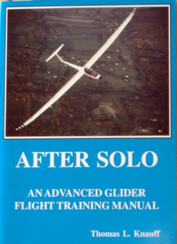 After Solo