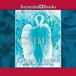 Chill | Elizabeth Bear