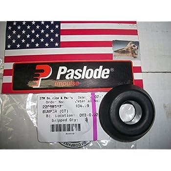 Brand New Paslode Parts Cordless Framing Nailer 900420 O