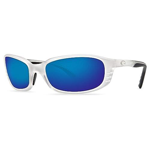 Amazon.com: Costa del Mar – Gafas de sol, Color brine ...
