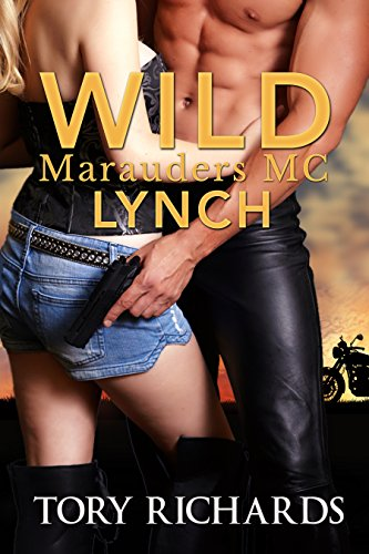 Wild Marauders MC: Lynch