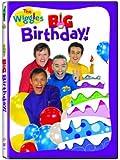 Wiggles  Big Birthday