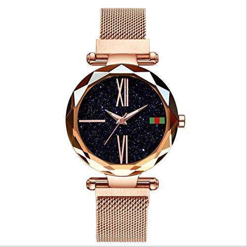 Relojes para mujeres Venta Relojes para mujeres Rebajas Rebajas Adolescentes Relojes de pulsera Diseñador Diseñador Vestimenta informal Reloj de pulsera ...