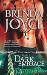 Dark Embrace par Joyce