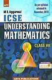 ICSE Understanding Mathematics- VII