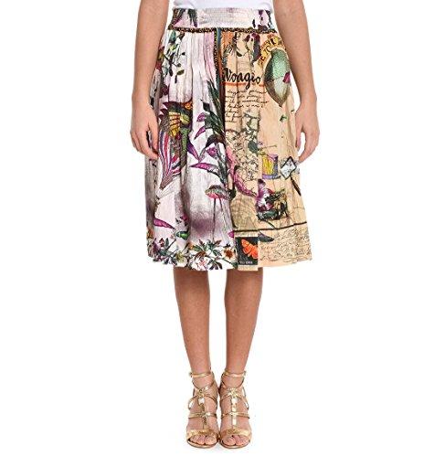 etro-womens-161864365800-multicolor-cotton-skirt