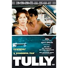 Tully by Virgil Films