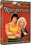 Rhinestone [DVD] [1984] [Region 1] [US Import] [NTSC]