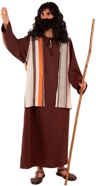 DISBACANAL Disfraz San José Adulto - -, L: Amazon.es: Juguetes y ...