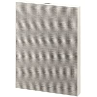 AeraMax 9287101 HEPA Replacement Filter, f/AeraMax 190 Air Purifier