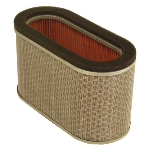Emgo Replacement Air Filter for Honda ST1300 ST 1300 03-09
