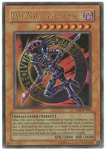 Yu-Gi-Oh! - Night Assailant (DR2-EN193) - Dark Revelations 2 - Unlimited Edition - Rare by Yu-Gi-Oh!
