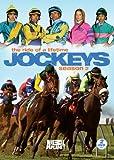Jockeys S2