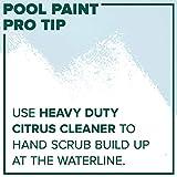 INSL-X WR102409A-01 Waterborne Semi-Gloss Pool