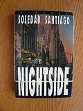 Nightside, Soledad Santiago, 0385421974