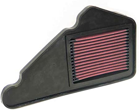 HA-6583 K/&N Air Filter Honda VF1100C V65 Magna