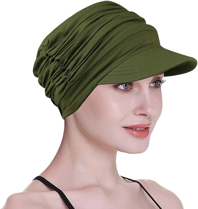 Gorra de Vaquero, Sombreros de Punto de bambú para el Sol Que ...