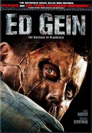 2007 Ed - 4