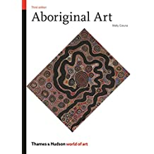 Aboriginal Art Third Edition