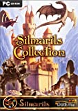 Silmarils Collection [Download]