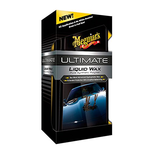 meguiars-g18216-ultimate-liquid-wax-16-oz