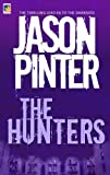 The Hunters: A Novella