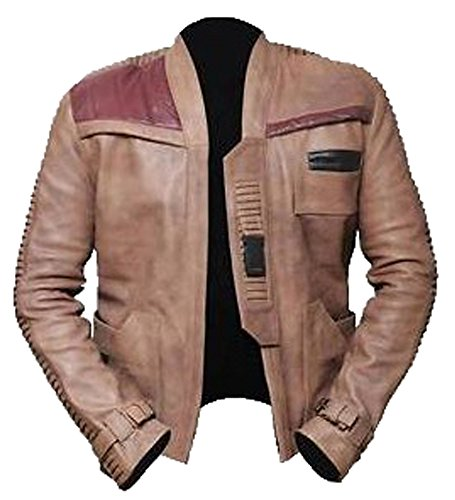 prlwrs-star-wars-the-force-awakens-finn-hansol-leather-jacket-xl