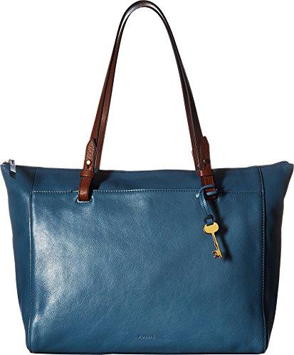 Fossil Leather Handbags - 4