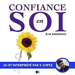 Confiance en soi | Livre audio