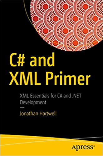 Beginning Xml Ebook